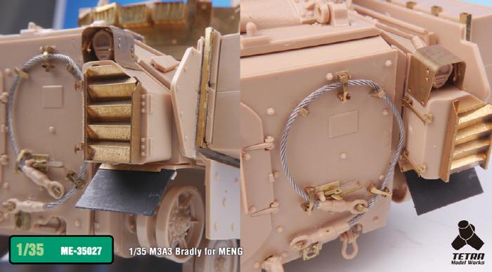 ME35027_03.jpg