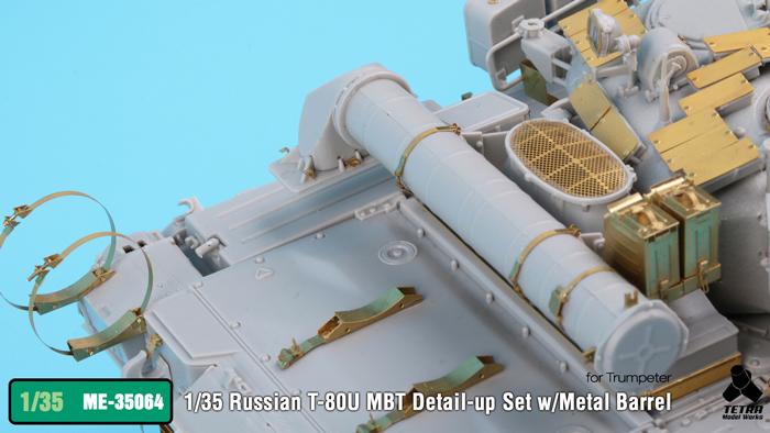ME35064_14.jpg