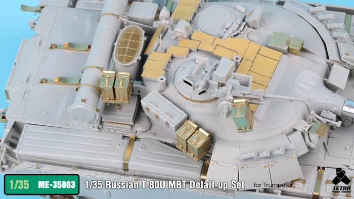 ME35063_15.jpg