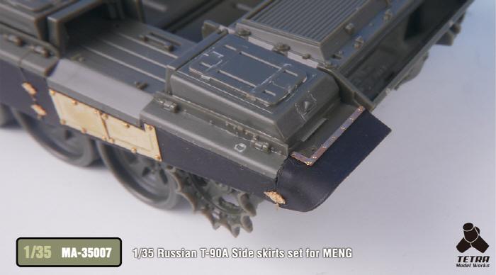 MA35007_05.jpg