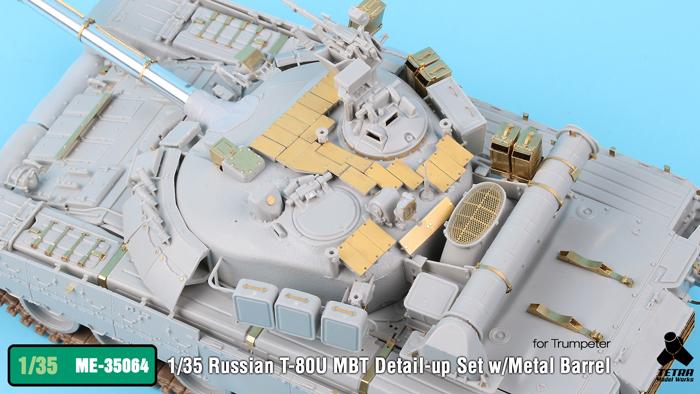 ME35064_19.jpg