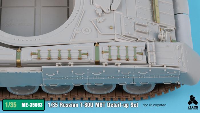 ME35063_03.jpg