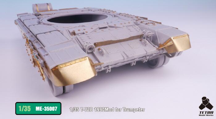 ME35007_06.jpg