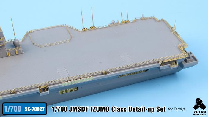 SE70027_14.jpg