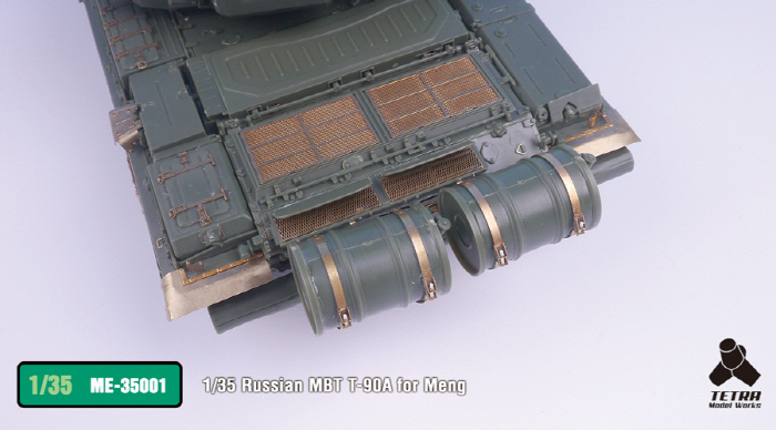 ME35001_03.jpg