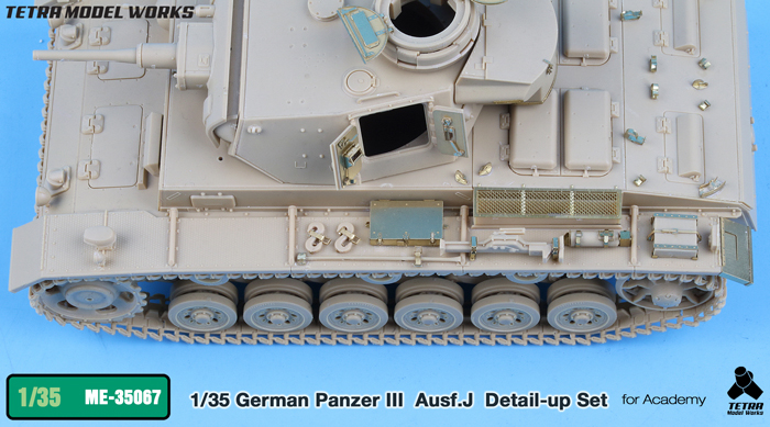 ME35067_10.jpg