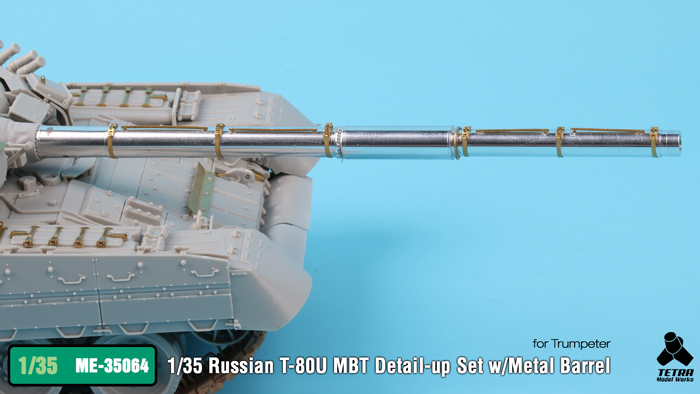 ME35064_02.jpg