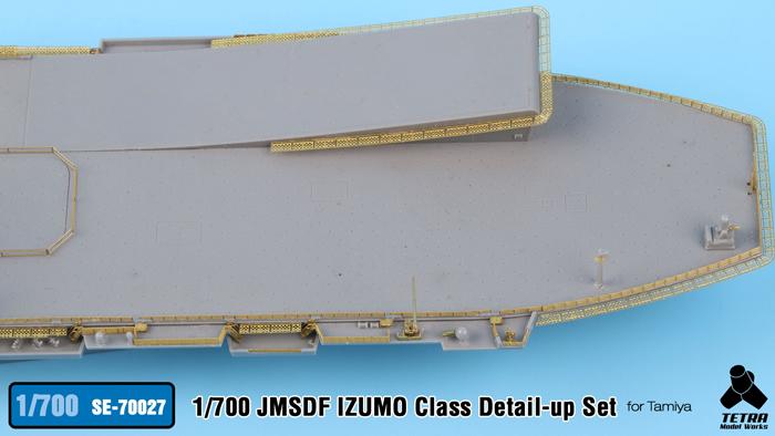 SE70027_32.jpg