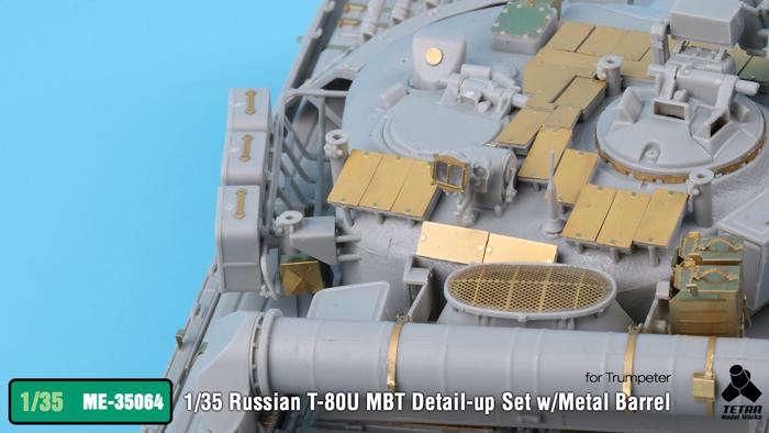 ME35064_20.jpg