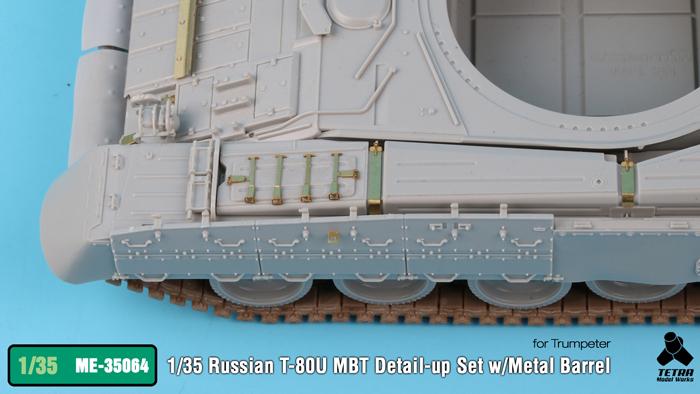 ME35064_06.jpg