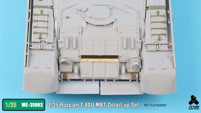 ME35063_02.jpg
