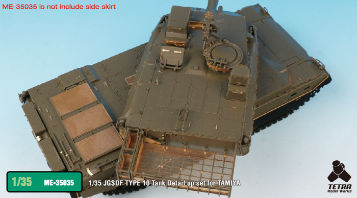 ME35035_05.jpg