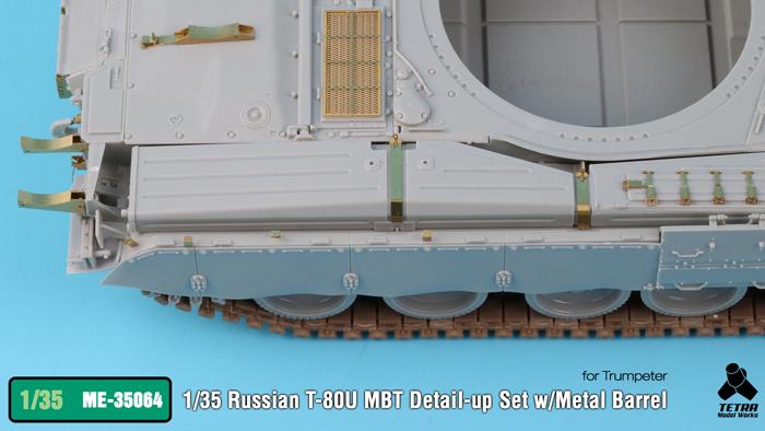 ME35064_05.jpg
